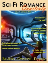 SFRQuarterly_issue1_cover